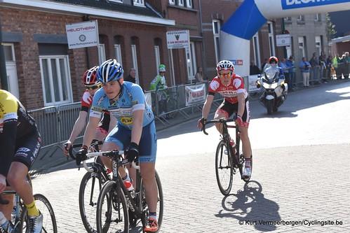 1000 euro race (67)