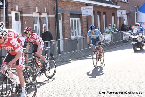 1000 euro race (28)