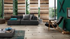 carrelage-sol-scrapwood