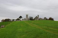 "Slane Abbey (Gaeilge Bheo) Tags: county ireland irish abbey photography photo cool ruins pretty catholic ruin chapel images christian gaeilge friary nofilter facebook franciscan photooftheday picoftheday linkedin meath slane art"" éire history"" day"" ""photo ""best twitter ""high ireland"" ""irish allshots ""pic bestoftheday ""tourist ""tourism ""visiting pinterest ""instagram instagramers instadaily igdaily instagood instamood instago ""fergal jennings"" res"" resolution"" ""sighseeing ireland"" ferghalj pintergy"