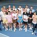 Mixed-Doppelturnier des SI-Club Graz Rubin