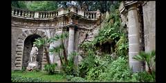 L1080164aw (SOPHOCO -santaorosia photographic collectivity-) Tags: leica roma palacio sophoco