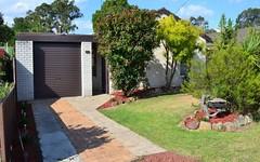 14 Warwick St, Minto NSW