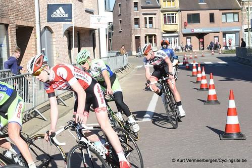 1000 euro race (123)