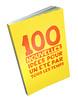 Migros: Qu'il fasse beau ou qu'il fasse gris, nos 100 nouvelle idées égayerons votre été (IMAGE) (presseportal.ch) Tags: famille de divers commerce suisse lifestyle loisirs ops détail faits