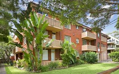 2/11-13 Avon Road, Dee Why NSW
