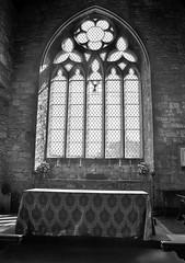 18227 (benbobjr) Tags: uk greatbritain england english church worship christ unitedkingdom britain religion chapel lincolnshire christian lincoln gb british barton christianity stmaryschurch cleethorpes humber midlands listedbuilding eastmidlands churchofengland humberside newholland northlincolnshire burgate parishchurchofstmary barrowhaven bartonuponhumber gradeilistedbuilding gradeilisted saintmarysparishchurch provinceofcanterbury yorkshireandthehumber dioceseoflincoln parishchurchoftheblessedvirginmary