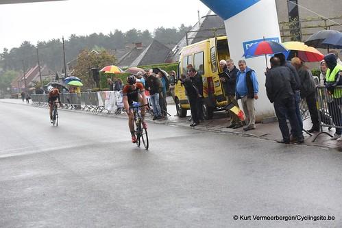 Junioren Tongerlo (484)