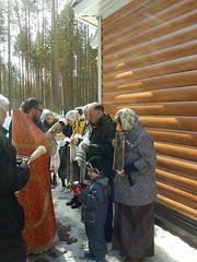 2015-04-17 4 Крестный ход