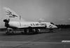 F-106 (San Diego Air & Space Museum Archives) Tags: airplane aircraft aviation deltawing usaf usairforce militaryaviation pw convair prattwhitney unitedstatesairforce f106 deltadart f106a j75 f106adeltadart convairf106adeltadart convairf106deltadart f106deltadart convairf106 convairf106a prattwhitneyj75 convairdeltadart pwj75 j75p17 590148