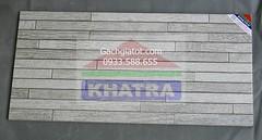 KHATRA_1909