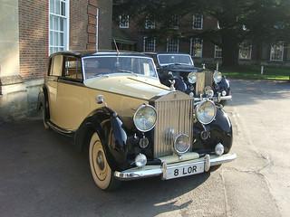 8LOR-Rolls_Royce-17