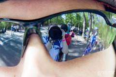 IMG_3383 (achinoam84) Tags: воронеж speedskaters speedskating 2015 сборы олимпик инлайнвесна achinoam uskate путешествие сезон