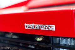 DSC_9274 (motoperełki) Tags: new car modern vintage fun photo italia automotive ferrari exotic katowice luxury v8 aperta testarossa f12 v12 berlinetta carporn tailormade photoggraphy specialea motoperelki