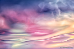 Dreamland (bnilesh) Tags: light sky cloud white abstract nature water beautiful horizontal clouds skyscape landscape freedom aqua waves wind cloudy outdoor air dream shapes nobody fairy fantasy dreamland