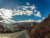 GOPR8602 (durdaneta) Tags: road ruta strada carretera venezuela route estrada andes estado rodovia mérida