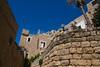 Old Port of Yaffo (Tel Aviv, Israel)