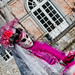 """2015_Costumés_Vénitiens-92 • <a style=""""font-size:0.8em;"""" href=""""http://www.flickr.com/photos/100070713@N08/17806462336/"""" target=""""_blank"""">View on Flickr</a>"""