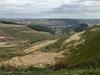 Cwm-Parc, near Treorchy, Rhondda Valley