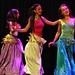 الرقص الشرقي Oriental Dance ¬ 0117