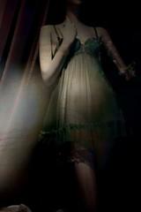 (rosa_rusa) Tags: germany munich bayern noche nacht fenster alemania schlaf gutenacht nachthemd menchen rosarusa