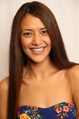 L.A Makeover 5.10.2015 (barbizon_hollywood) Tags: singing dancing modeling acting makeover barbizon