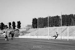 VetMagPuig60F-9533 (josmiz76) Tags: canon futbol magdalena deportes puig 2015 veteranos 600d 18270 josmiz