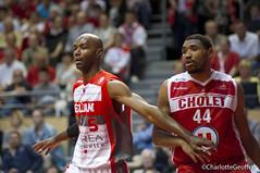 Elan_Cholet_Match_74