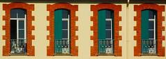 PERPIGNAN (patrick555666751) Tags: france europa roussillon perpignan pyrenees orientales catalogne catalans paisos
