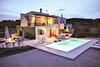 3 Bedroom Relax Villa - Paros #20