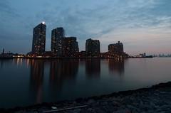 Roosevelt Island, 12.12.15 (gigi_nyc) Tags: nyc newyorkcity eastriver rooseveltisland longislandcity
