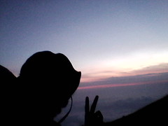 "Pengembaraan Sakuntala ank 26 Merbabu & Merapi 2014 • <a style=""font-size:0.8em;"" href=""http://www.flickr.com/photos/24767572@N00/26558552773/"" target=""_blank"">View on Flickr</a>"