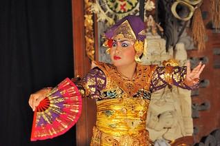 bali nord - indonesie 21