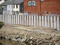 (turgidson) Tags: ireland 6 river studio lens four construction raw flood zoom steel olympus x relief telephoto developer pile micro works pro sheet scheme piling wicklow protection f28 defence bray omd thirds vario m43 dargle silkypix em5 35100mm 35100 mirrorless sheetpiling microfourthirds olympusem5 olympusomdem5 panasonic35100 panasoniclumixgxvario35100mmf28 hhs35100 silkypixdeveloperstudiopro6 p5272395
