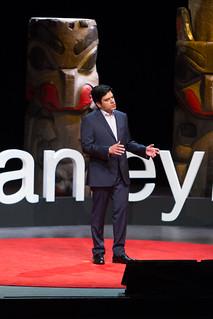TEDxStanleyPark 2016-2916