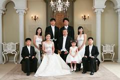 IMG_3645.jpg (corean) Tags: 아버지 가족사진 촬영 스튜디오 칠순