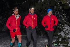 16-Ut4M-BenoitAudige-0608.jpg (Ut4M) Tags: france alpes nuit chamrousse belledonne isre stylephoto ut4m ut4m2016reco