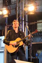 4 Mei Concert Almere (H. Bos) Tags: concert grotemarkt almere dodenherdenking almerestad 4meiconcert 04052016
