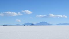 - 2016-05-06 at 22-24-15 + salt flats
