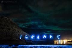 1.iceland ( / ELIX) Tags: volunteering 2016    elixconservationvolunteersgreece