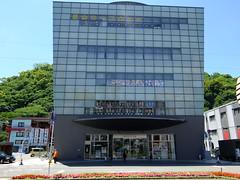 tokushima (8) (invisibleA) Tags: japan fujifilm tokushima xf1