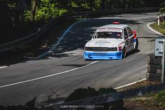 Moris Cup Jahodná 2016 (Luky Rych) Tags: cup sport canon photography climb do hill automotive moris hillclimb motorsport 2016 košice 100d vrchu preteky jahodná automobilov