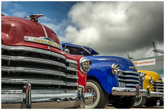 Chevrolet Trucks at the KC 2016. (@FTW FoToWillem) Tags: auto street cruise holland cars chevrolet netherlands dutch car night truck us photo automobile outdoor border nederland pickup automotive voiture cruisin american vehicle kc v8 carshow coaches willem maxis carclub ftw voertuig amerikaanse hollanda carmeet holandes automobiel vernooy fotowillem automeet kingcruise carmeeting uscarshow automeeting kingcruisemuiden autoday usasteel