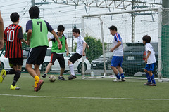 20160528-D7-DS7_2736.jpg (d3_plus) Tags: street sky sports japan football nikon scenery soccer daily telephoto  tele streetphoto tamron dailyphoto 28300mm futsal thesedays 28300     tamron28300mm  zoomlense  tamronaf28300mmf3563     a061  telezoomlens d700  tamronaf28300mmf3563xrdildasphericalif nikond700  a061n