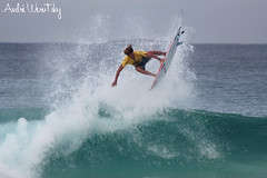 Matt Wilkinson (Andre Werutsky) Tags: rio matt de surf janeiro no surfer na australiano da com pro oi barra lycra tijuca amarela wilkinson 2016 sufing surfphotography wsl