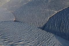 Pahoehoe Lava (Susan Roehl Thanks for 5.1 M Views) Tags: southamerica ecuador lavaformations photographictours pentaxk7 galapagos2013 naturalexposures sueroehl bartholomeisland