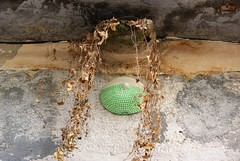 Intra Larue 720 (intra.larue) Tags: street urban art portugal breast arte lisboa pit urbana urbano teta sein moulding lisbonne urbain pecho peito intra formen seno brust moulage tton