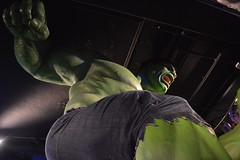 The Incredible Hulk (CoasterMadMatt) Tags: city uk greatbritain madame england london westminster museum photography spring photos unitedkingdom britain bruce banner may cities photographs superhero gb superheroes hulk marvel museums madametussauds incrediblehulk waxworks southeastengland 2016 nikond3200 capitalcity cityofwestminster brucebanner londonborough marvelsuperheroes madametussaudslondon waxworkmuseum tussaids coastermadmatt coastermadmattphotography may2016 spring2016 london2016 madametussaudslondon2016 madametussauds2016 britainscapital