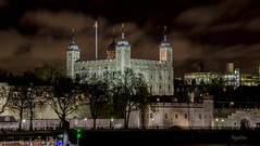 Brexit or No I love England and LONDON! And Europe too! (regis.muno) Tags: england london londres angleterre toweroflondon latourdelondres nikond7000