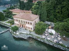 2016-06-24 Jessica & Matt-1 (riccardougo) Tags: wedding italy como italia lombardia cernobbio comolake lagodicomo villapizzo